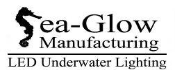 Sea-Glow Manufacturing