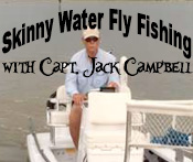 Capt. Jack Campbell