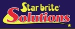 Starbrite Solutions