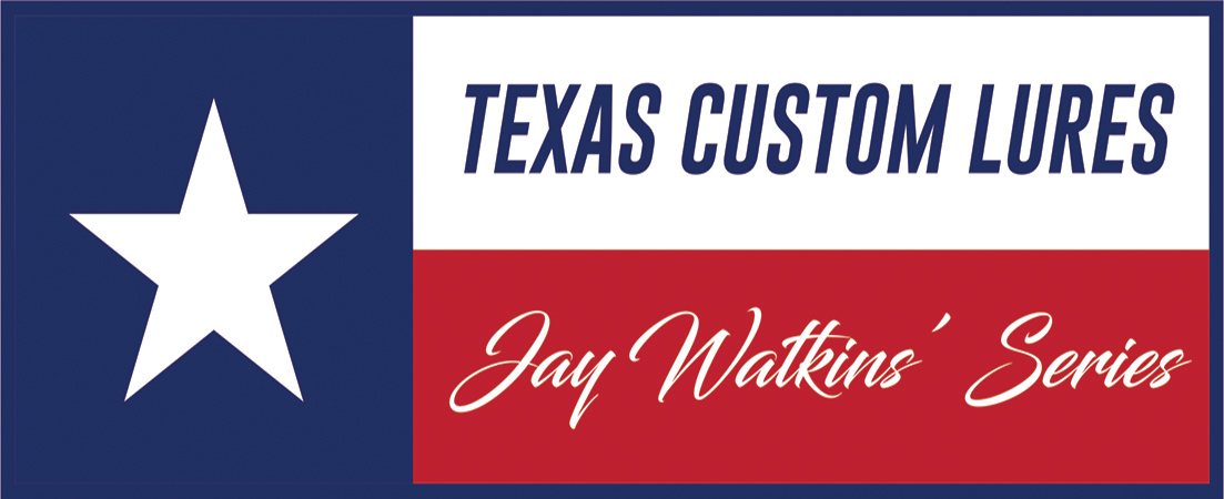 Texas Custom Lures