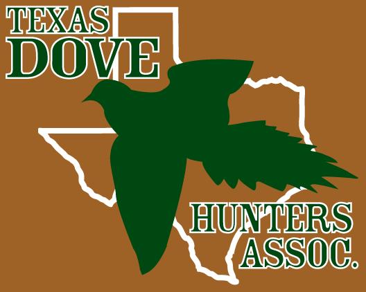 Texas Dove Hunters Association