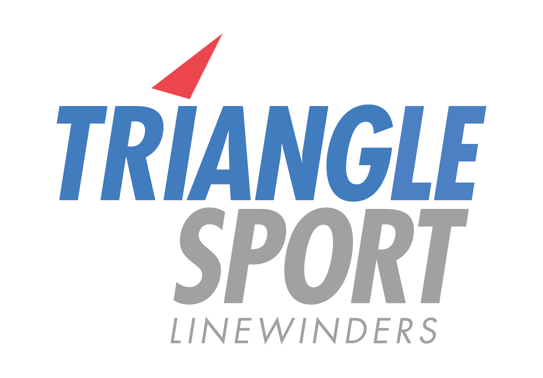 Triangle Sport
