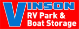 Vinson RV Park & Boat Storage