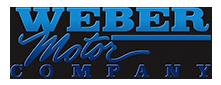 Weber Motor Co