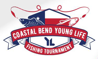 Coastal Bend Young Life Tournament
