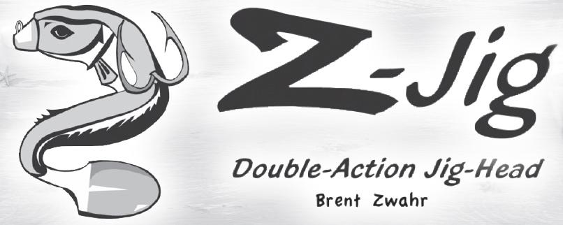 Z-Jig