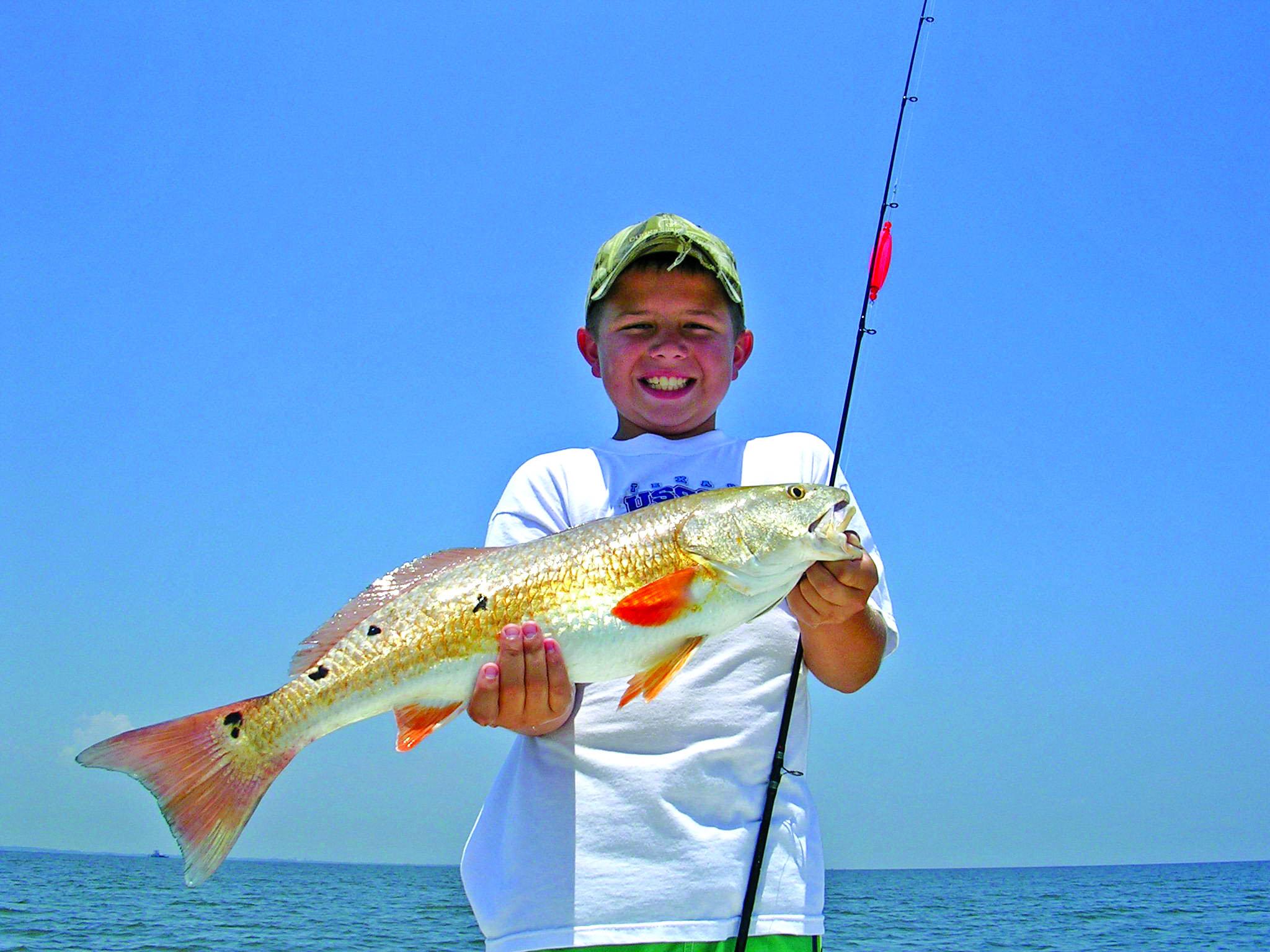 is plenty of fish a good site