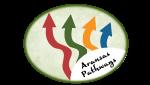 Aransas Pathways