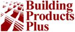 http://www.buildingproductsplus.com/