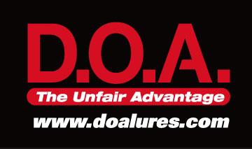 http://www.doalures.com