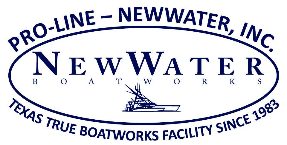 http://www.newwaterboatworks.com/