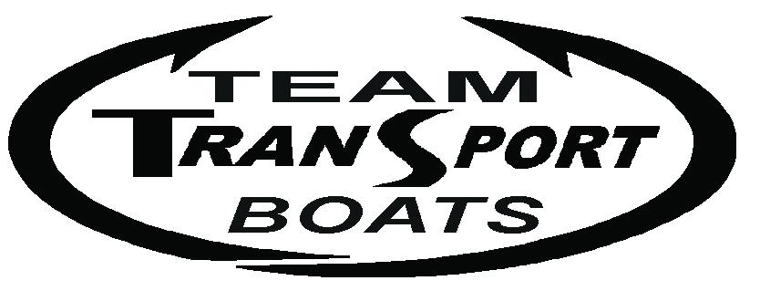 http://www.transportboats.com/