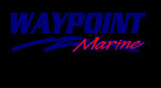 http://www.waypointmarine.com/