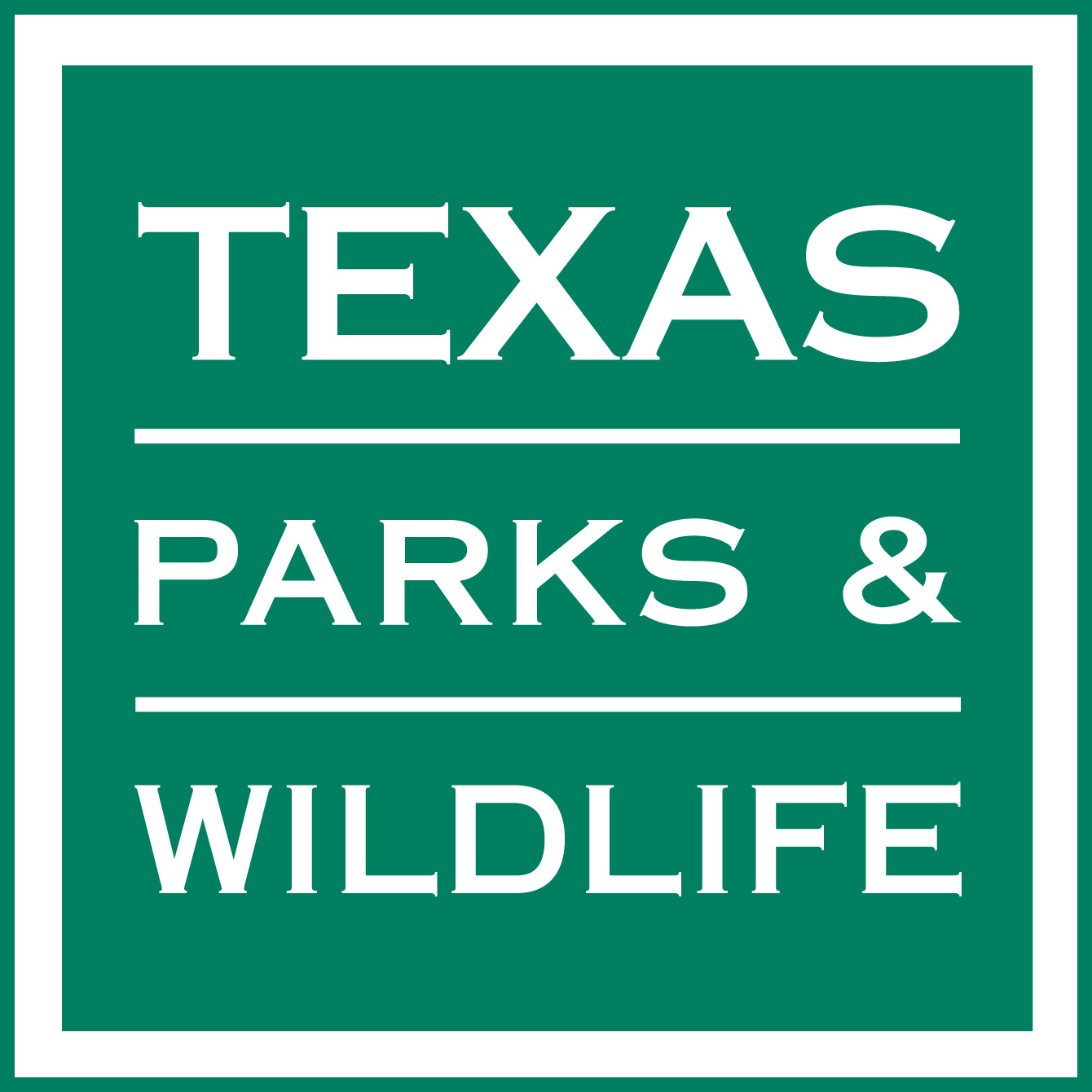 Texas parks wildlife field notes for Texas saltwater fishing magazine