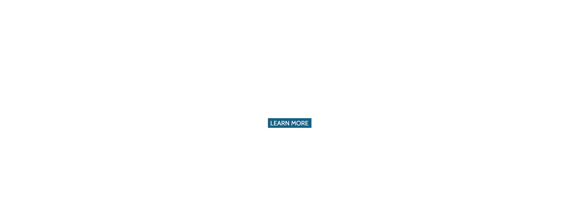 Vicktory Mondays