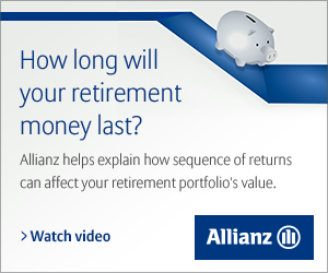 Products | How Long Will Your Retirement Money Last