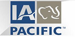 IA Pacific