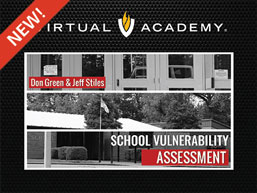 School Vulnerability Assessment