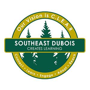 Southeast Dubois