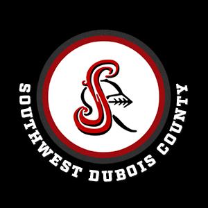 Southwest Dubois County