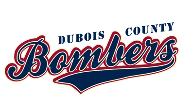 Former MLB Players edge the Dubois County Bombers 6-2
