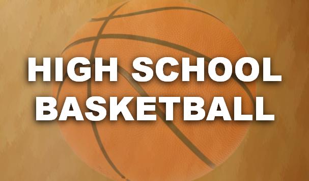 HS Basketball Jasper 73 Evansville Harrison 60