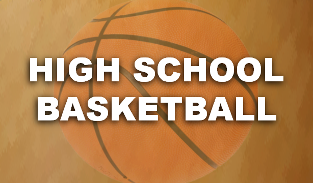 HS Basketball Jasper 53 Southridge 46