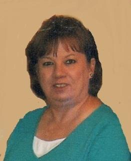 Barbara M. Bleemel, age 66, of Jasper