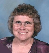 Betty J. Kempf, age 81, of Jasper