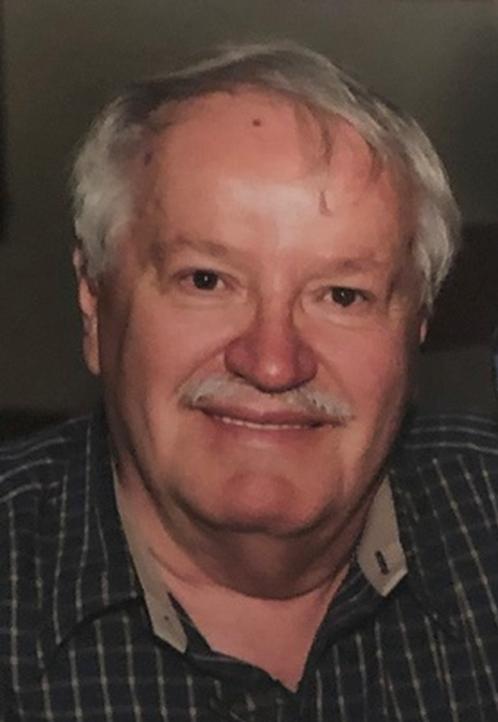 William V.
