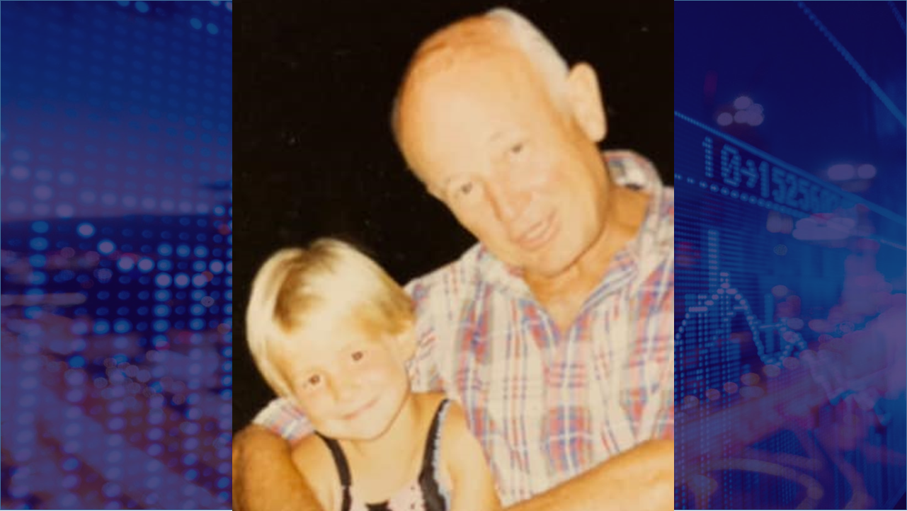 Bob Siebert, Patriarch of Siebert Family, Has Died, According to His Family