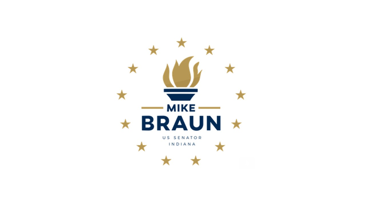 Sen. Braun's Staff to Meet With Constituents in Ferdinand Next Week