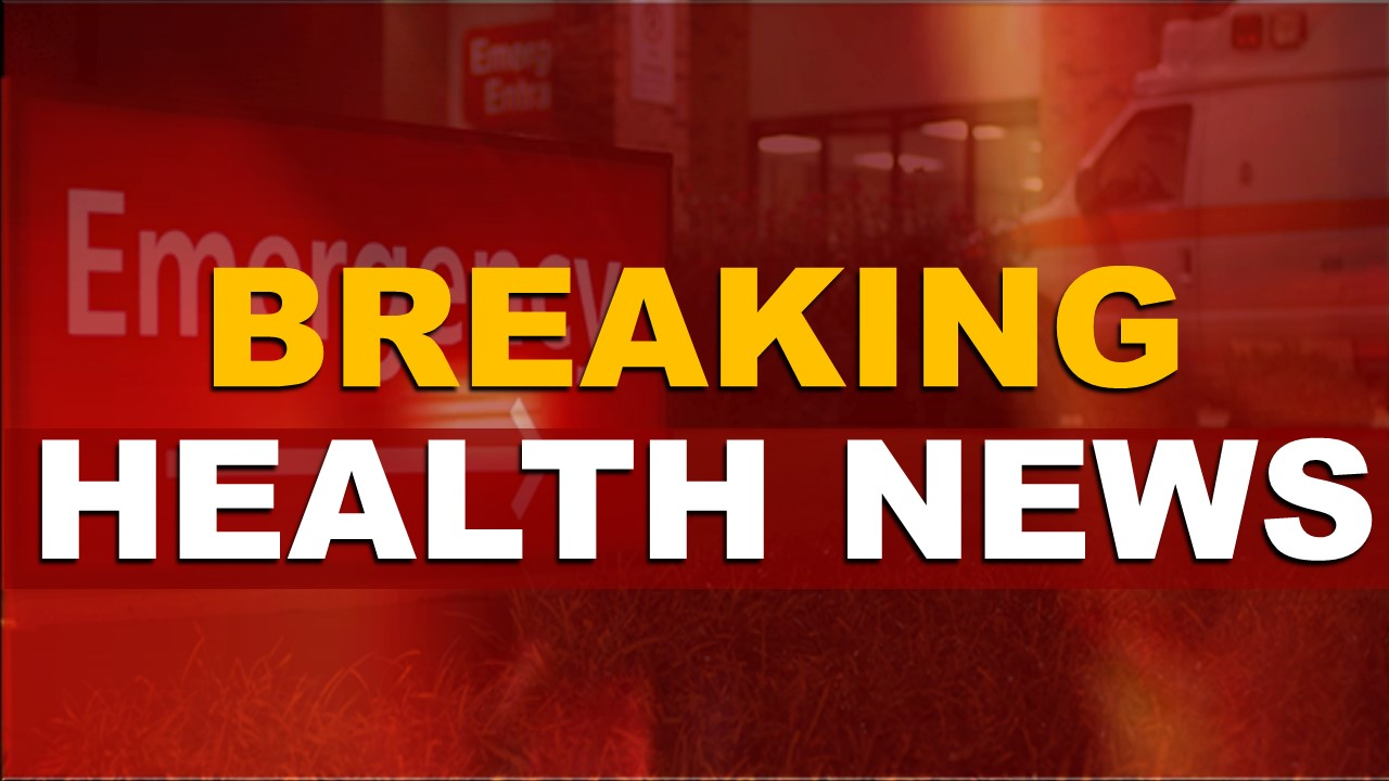 #BREAKING:  Indiana Officials Announce New Coronavirus Case Bringing Total to Four