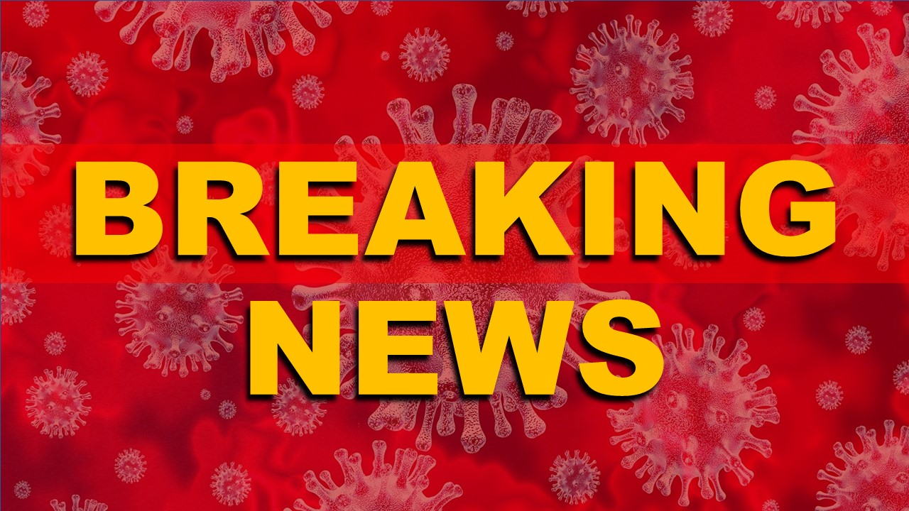 BREAKING: COVID-19 Patient Shopped at Area General Store, Health Department Sends Quarantine Warning to Customers