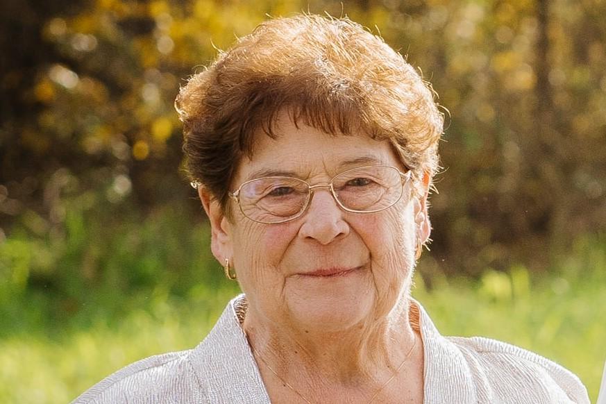 Carol A. Vaal, 76, of St. Meinrad