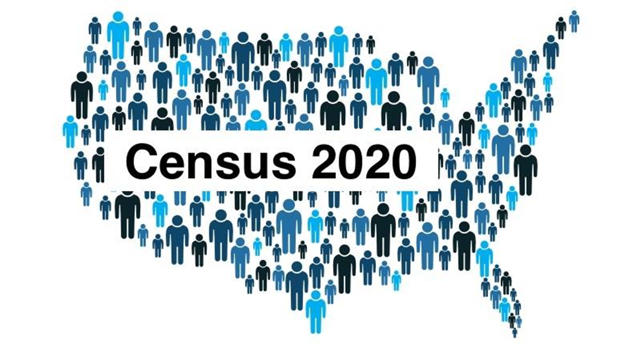 Jasper Officials Release Important Information About 2020 Census