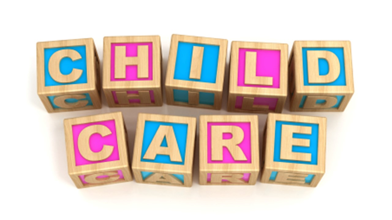 Resources Available to Help Local Parents Find Child Care During COVID-19 School Closures