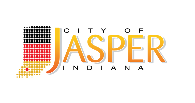 Jasper City Hall Closes to the Public Due to Increase in Local COVID-19 Cases