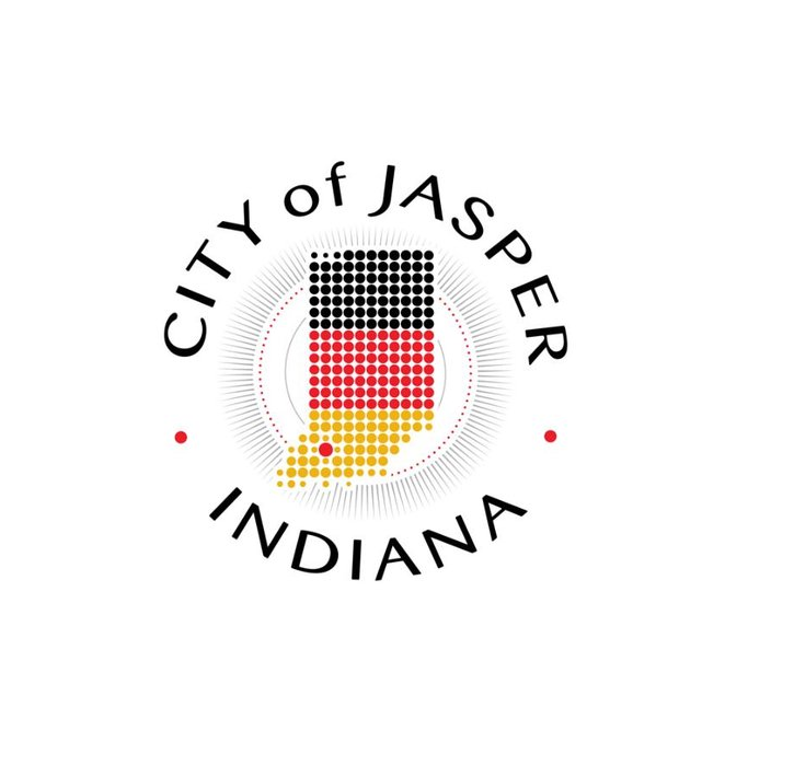City of Jasper to Conduct Gas Leak Surveys Beginning Monday