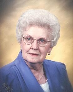 Clara E. Kreilein, age 95, of Jasper