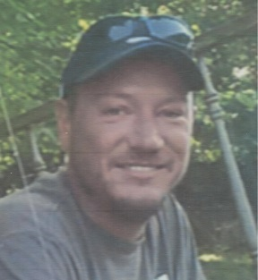 Clint C. Messmer, age 45, of Jasper