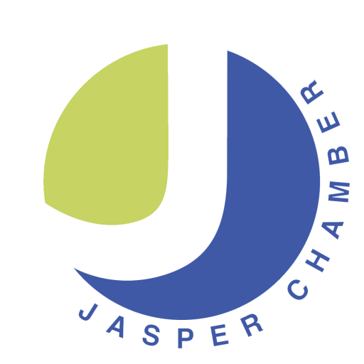 Jasper Chamber of Commerce Announces Annual Meeting
