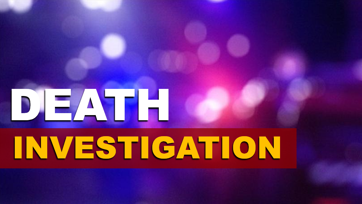 Police Are Investigating After a Woman Was Found Dead in Her Bathtub Friday Afternoon