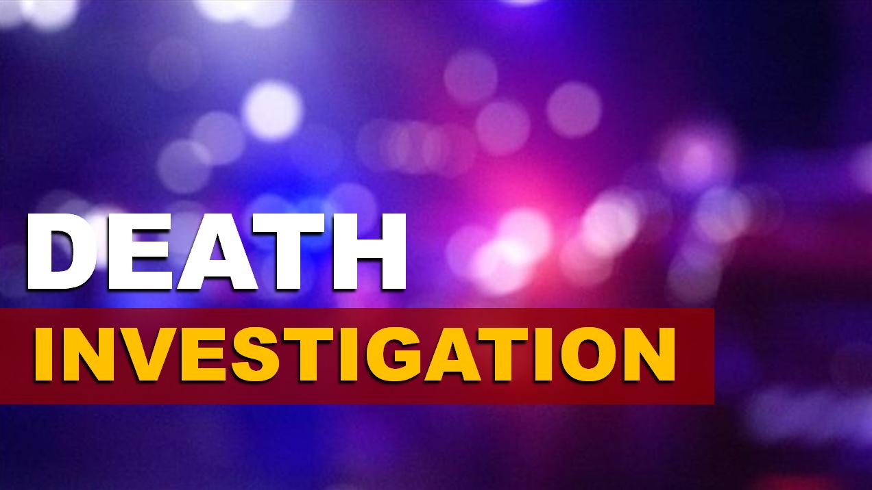 Area Hunters Find Body in Seymour, Police Continue to Investigate