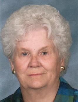 Deborah A. Mendel, age 80, of Jasper