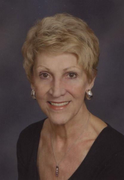 Delores Faye Dellamorta, age 77, of Gentryville