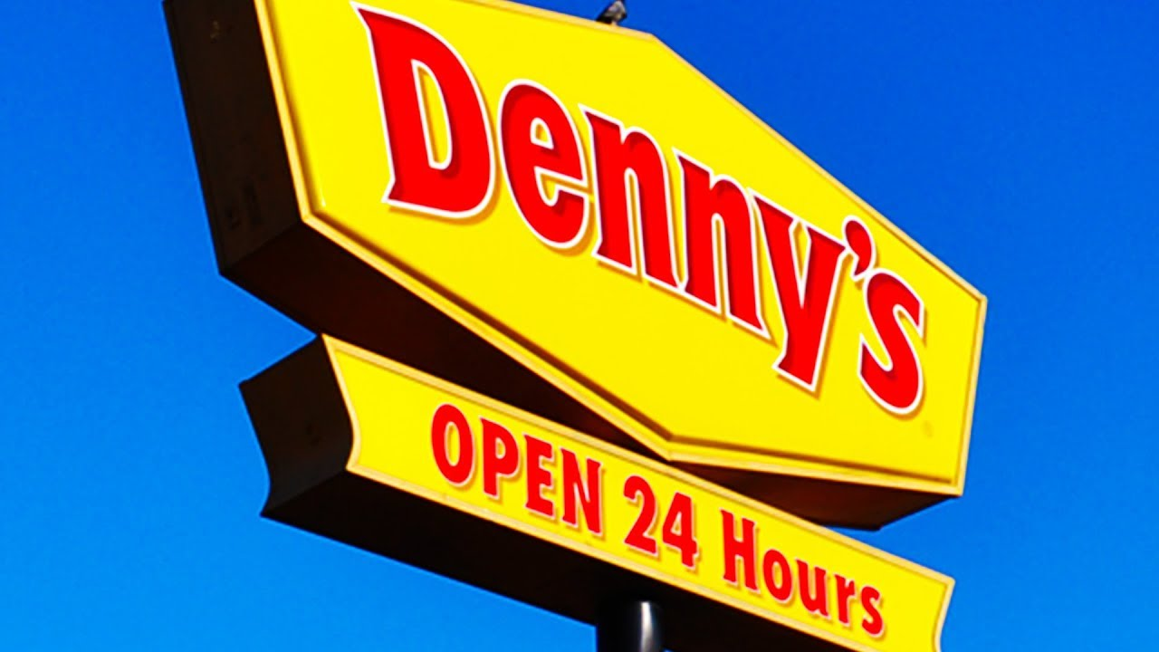 Jasper-Based SERVUS, Inc. Sells Denny's Restaurant Division to Arizona Company