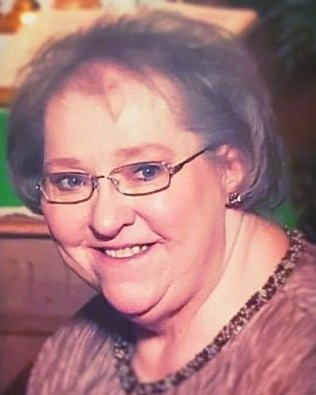 Diane M. Hurst, 69, of Newburgh formerly of St. Anthony