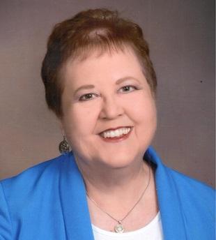 Diane S. Hasenour, age 69, of Jasper