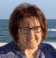 Donna K. Wagner, age 71, of Jasper